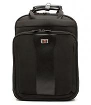 Рюкзак-сумка SWISSWIN SW8981