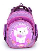 Школьный рюкзак для девочки Hummingbird Kids TK13 Aristocat
