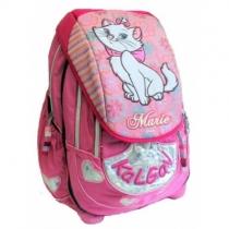 Ранец рюкзак Kalgav «Marie» 2в1