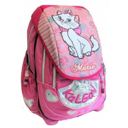 Kalgav рюкзак купить рюкзаки школьные ранцы рюкзак спанч-боб