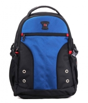 Рюкзак Swisswin SW9016
