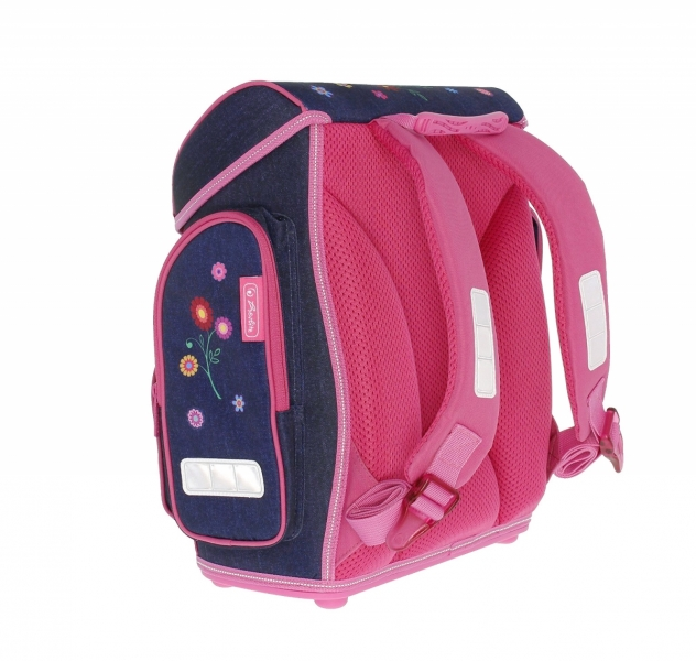 Где в воронеже купить рюкзак херлиц отзывы модные детские рюкзаки с мишками картинки
