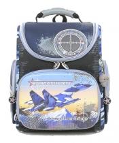 Ранец Hummingbird K75 + мешок + брелок