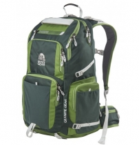 Рюкзак Granite Gear Jackfish Green