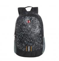 Молодёжный рюкзак SWISSWIN CS9102