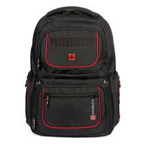 Рюкзак SWISSWIN SW6013V