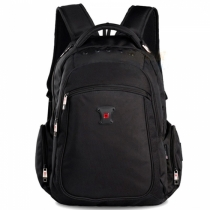 Рюкзак SWISSWIN SW8563