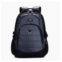 Рюкзак SWISSWIN SW9205 Blue
