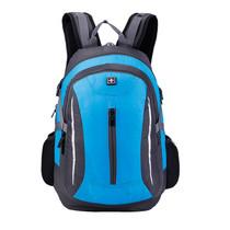 Рюкзак SWISSWIN SW9209 Blue