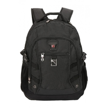Рюкзак SWISSWIN SW9218