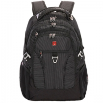 Рюкзак SWISSWIN SW9222