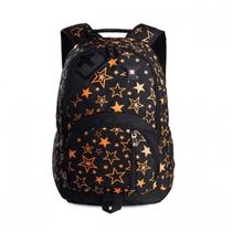 Рюкзак SWISSWIN SWB028 Orange