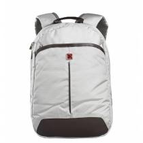 Рюкзак SWISSWIN SWC10010 Gray