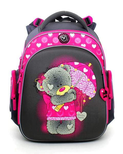 Рюкзак.для школьника школьный рюкзак steiner космо