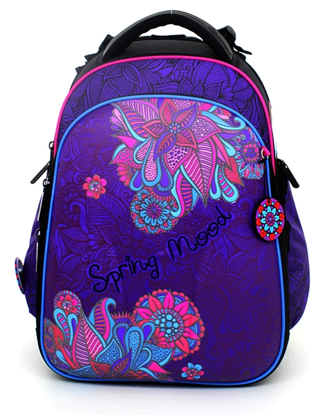 Школьные рюкзаки фирмы hummingbird рюкзаки киплинг отзывы