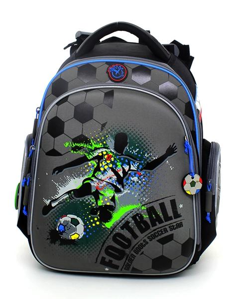 S12 hummingbird рюкзак купить рюкзаки до 35литров объем