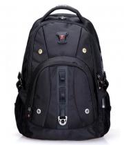Рюкзак Swisswin SW9206