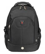 Рюкзак Swisswin SW9313