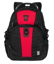 Рюкзак Swisswin SW9601