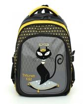 Рюкзак школьный Pulsar Принцесса Кики V8049-151